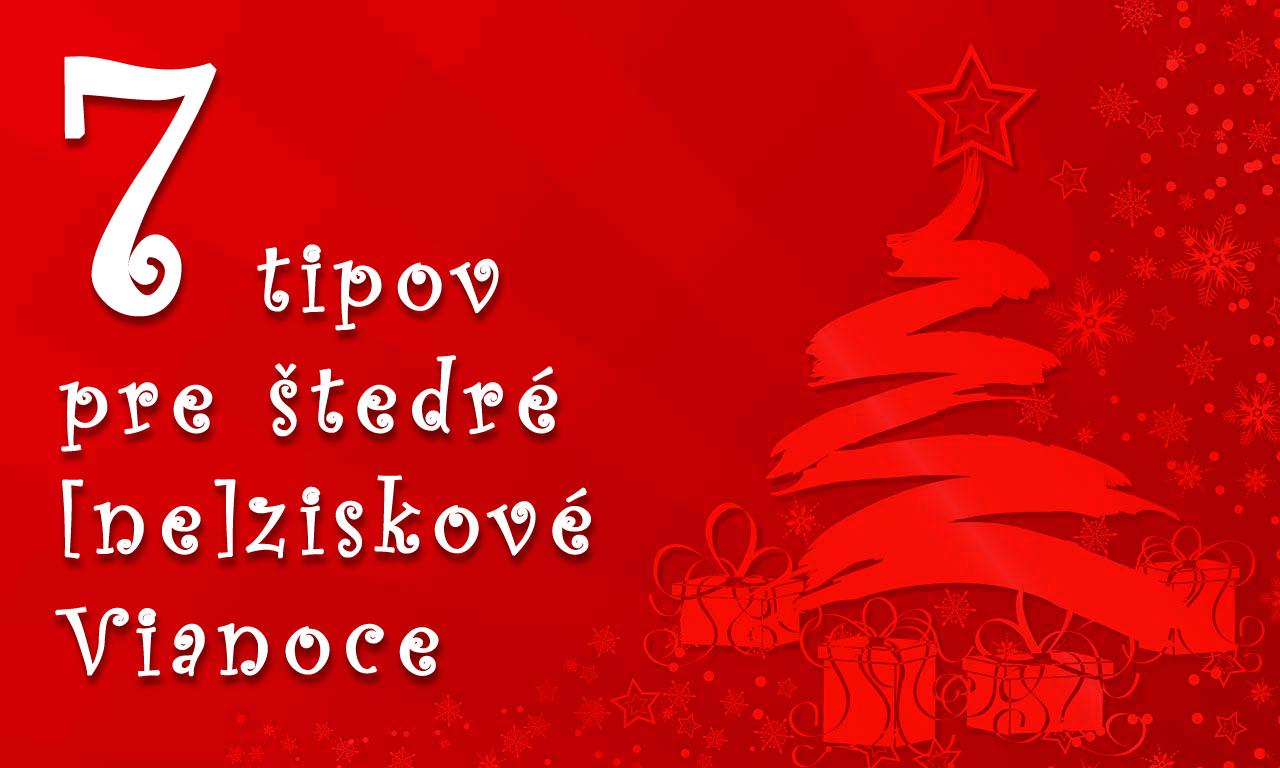 tree-gifts-christmas-1280