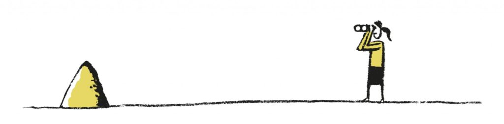 ilustrace_03