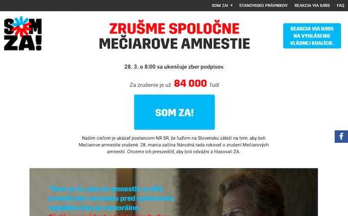 somzato