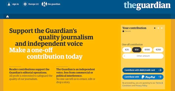 guardian2_1
