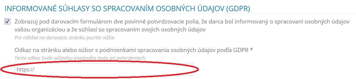 DARUJME.sk admin