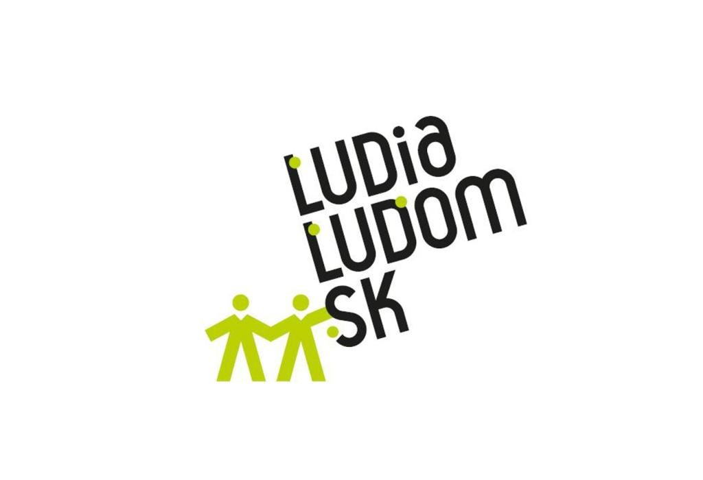 Ludia Ludom a DARUJME.sk