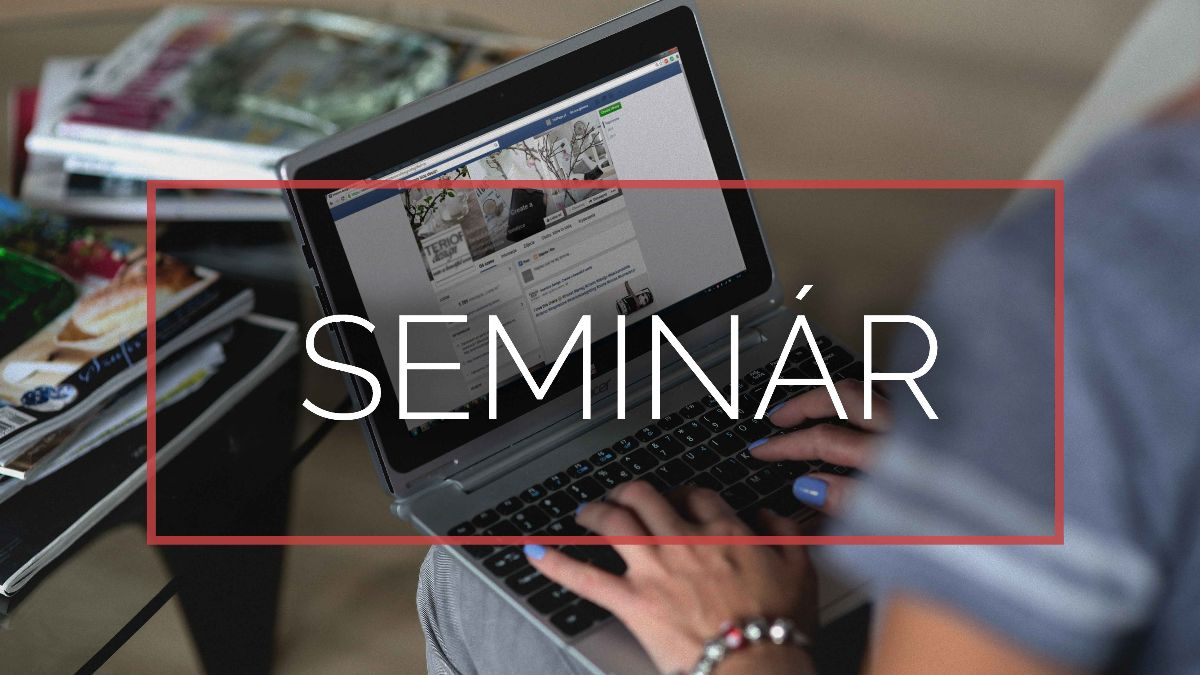 seminar-ilustr-mensi